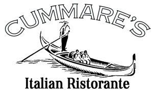 cummares-italian-restaurant